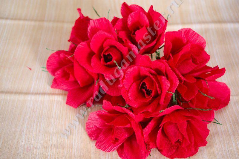 сердце из конфет, мастер класс, мк, букет из конфет в форме сердца, роза из конфет, роза из гофрированной бумаги, цветы из гофрированной бумаги, своими руками, День Святого Валентина, сладкие подарки, 14 февраля.свадьба, букет из конфет на свадьбу