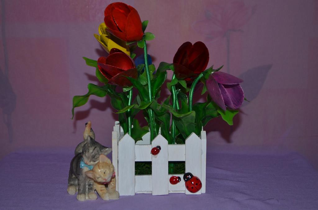 цветы из ракушек, мастер класс, мк, своими руками, панно из ракушек, поделки из природных материалов, украшение интерьера, варианты оформления ракушками в интерьере, декорирование ракушками, поделки из ракушек, поделки с детьми, красивые идеи создания цветов из ракушек, розы из ракушек,тюльпаны из ракушек,подснежники из ракушек,пионы из ракушек,орхидея из ракушек