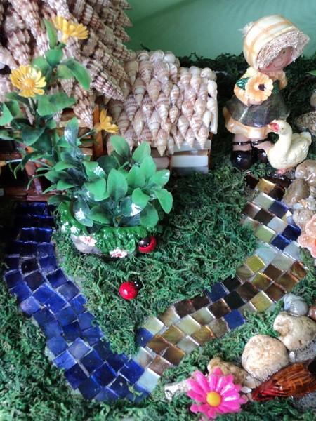шкатулки из ракушек,идеи создания шкатулок из ракушек,красивые шкатулки из морских ракушек,своими руками,фото,шкатулки для украшений из ракушки,как делать,сувениры из ракушек,декор ракушками,поделки из природного материала,поделки из ракушек,ракушки