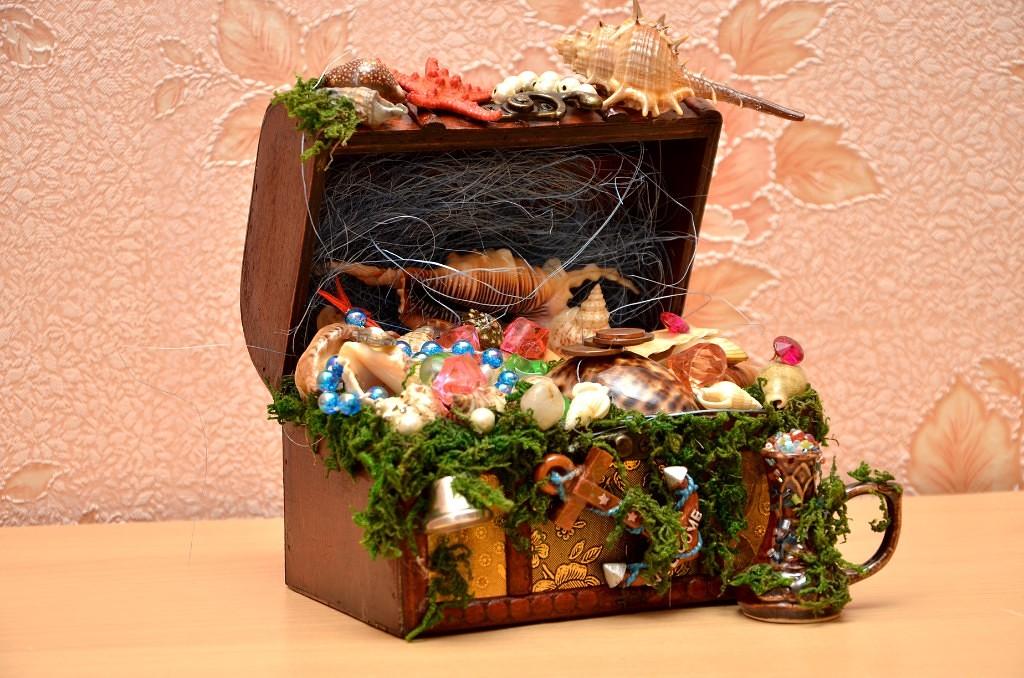 шкатулки из ракушек, идеи создания шкатулок из ракушек, красивые шкатулки из морских ракушек, своими руками, фото, шкатулки для украшений из ракушки, как делать, сувениры из ракушек, декор ракушками, поделки из природного материала, поделки из ракушек, ракушки