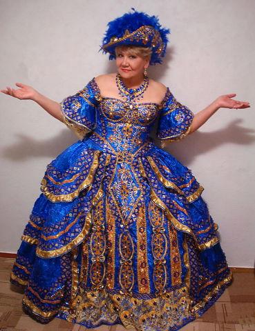 костюм императрицы,мастер класс,мк,шить.карнавальный костюм,Новый год,театральный костюм для женщины,своими руками,исторические костюмы,