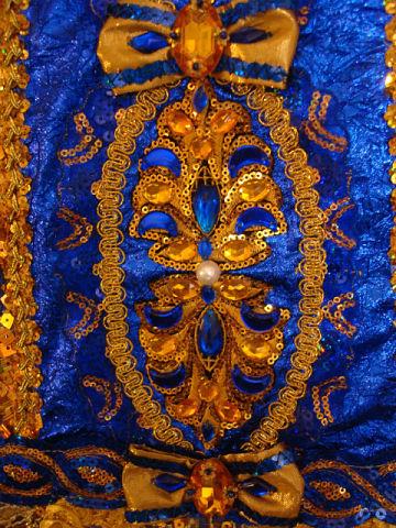 костюм императрицы, мастер класс, мк, шить.карнавальный костюм, Новый год, театральный костюм для женщины, своими руками, исторические костюмы, пышные платья