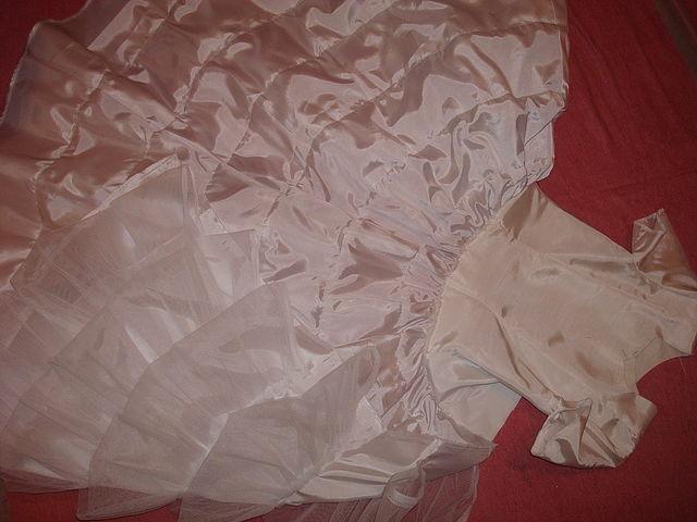 подъюбник для пышной юбки, костюм императрицы, мастер класс, мк, шить.карнавальный костюм, Новый год, театральный костюм для женщины, своими руками, исторические костюмы, пышные платья, подъюбник, пышная юбка, новогодние платья для девочек