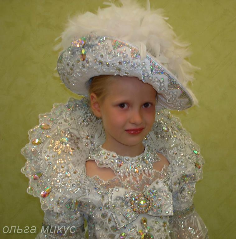 Воротник для карнавального костюма, мк, воротник для. - Pinterest