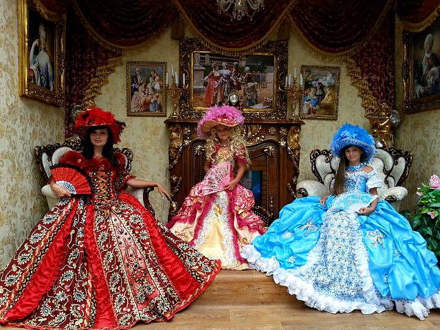 подъюбник для пышной юбки,костюм императрицы, мастер класс, мк, шить.карнавальный костюм, Новый год, театральный костюм для женщины, своими руками, исторические костюмы, пышные платья,подъюбник,пышная юбка,новогодние платья для девочек