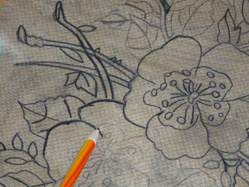 мозайка из иной скорлупы,мастер класс,пошаговое фото,картина изкусочков скорлупы,тарелка декорированная яичной скорлупой,яиное кракле,декор интерьера,декорирование тарелок