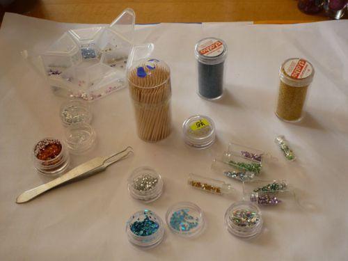 бабочки из пластиковых бутылок,поделки из пластиковых бутылок,магниты на холодильник,своими руками,мастер класс,украшение сада,декор дома и сада
