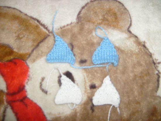 детский шарфик,своими руками,котошарф,вязаный котошарф,мастер класс,шарф в виде кота,вязание детям,вязание спицами,пряжа,как связать котошарф