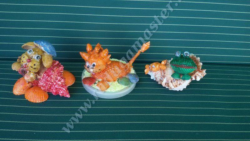 поделки из ракушек, своими руками,детские поделки,из ракушек,морские ракушки,из природного материала,для детей,фигурки из ракушек.зайчик из ракушки,лягушки,сувениры,поделки,делаем сами,радуга мастерства,картины из ракушек,панно из ракушек