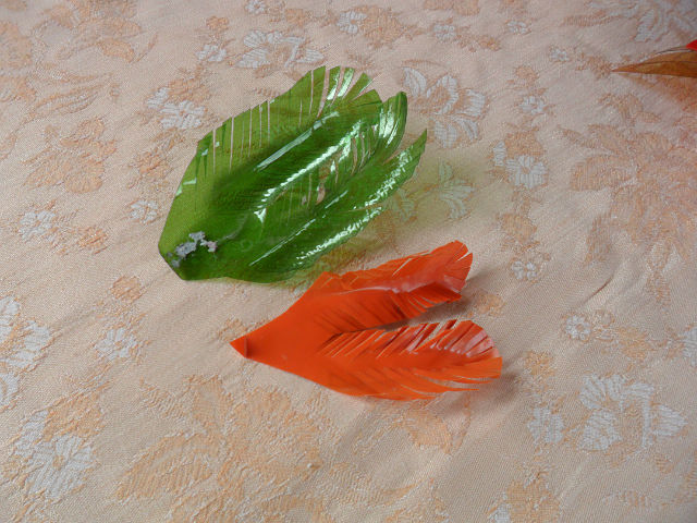 петушок из пластиковой бутылки,мастер класс,поделки из пластиковых бутылок,украшение для сада,птицы из пластиковых бутылок,поделки для детского сада